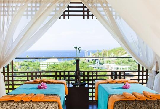 Hilton Bodrum Turkbuku Resort & Spa 5* - снимка - 10