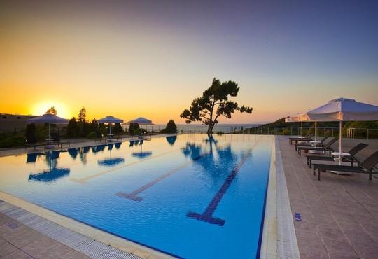 Hilton Bodrum Turkbuku Resort & Spa 5* - снимка - 6