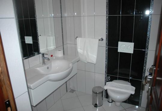 Hotel Baba 3* - снимка - 6
