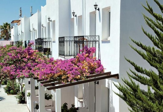 Hotel Baba 3* - снимка - 11