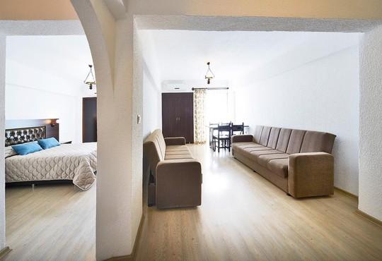 Ideal Panorama Hotel 3* - снимка - 6