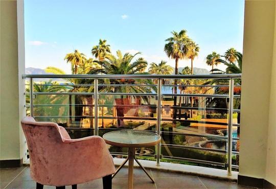 Ideal Prime Beach Hotel 5* - снимка - 15