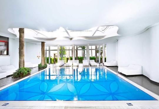 Ideal Prime Beach Hotel 5* - снимка - 17