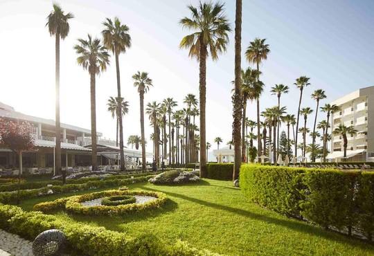Ideal Prime Beach Hotel 5* - снимка - 24