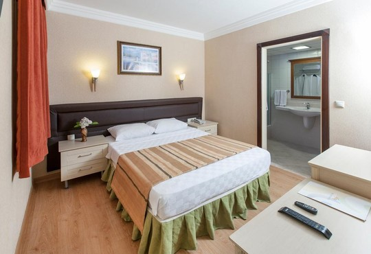 Julian Forest Suites 4* - снимка - 5