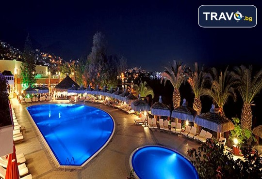 Kadikale Resort  5* - снимка - 10