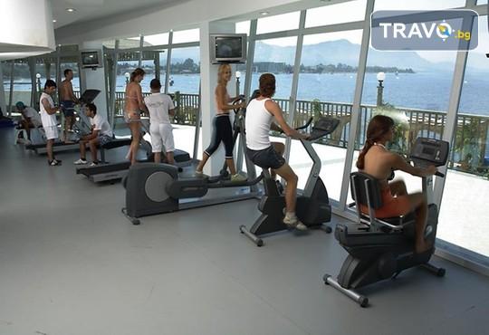 Kadikale Resort  5* - снимка - 9