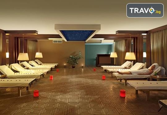 Kadikale Resort  5* - снимка - 7