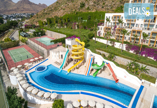 Kefaluka Resort 5* - снимка - 30