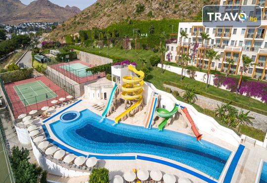 Kefaluka Resort 5* - снимка - 30