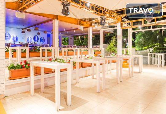 Kefaluka Resort 5* - снимка - 29