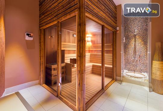 Kefaluka Resort 5* - снимка - 26
