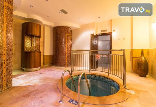 Kefaluka Resort 5* - снимка - 25