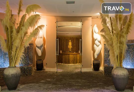 Kefaluka Resort 5* - снимка - 23