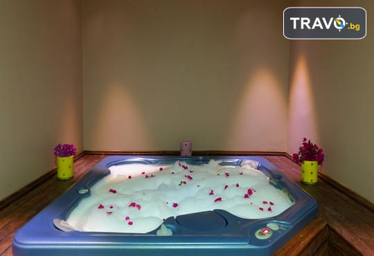 Kefaluka Resort 5* - снимка - 27