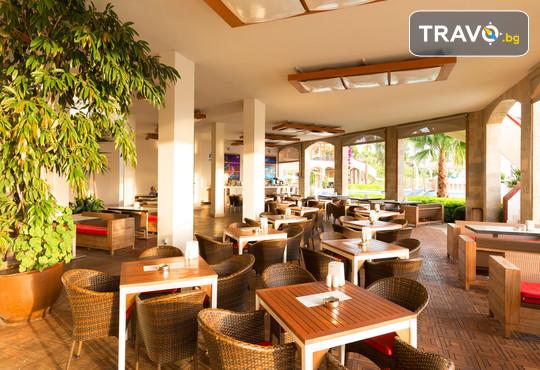 Kefaluka Resort 5* - снимка - 17