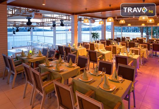 Kefaluka Resort 5* - снимка - 16