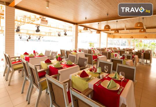 Kefaluka Resort 5* - снимка - 15