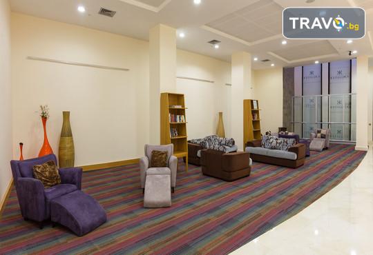 Kefaluka Resort 5* - снимка - 20
