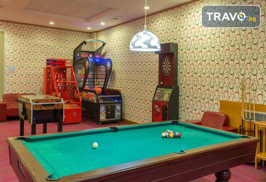 Kefaluka Resort 5* - снимка - 22