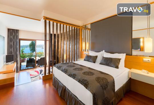 Kefaluka Resort 5* - снимка - 10