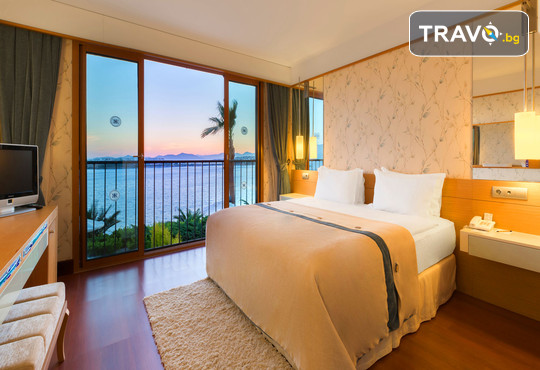 Kefaluka Resort 5* - снимка - 9