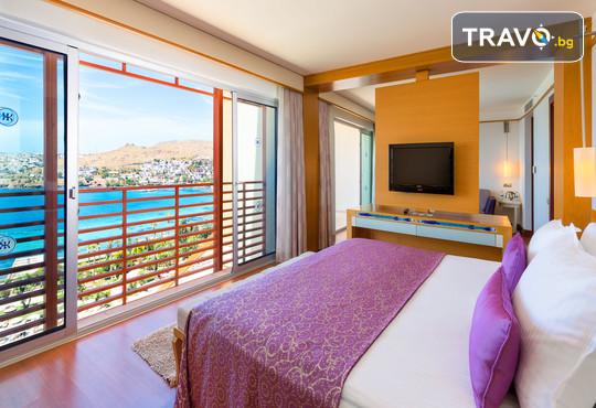 Kefaluka Resort 5* - снимка - 8
