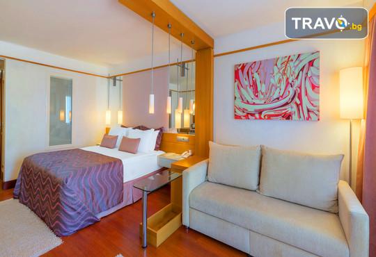 Kefaluka Resort 5* - снимка - 7