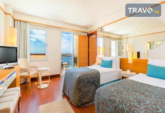 Kefaluka Resort 5* - снимка - 6