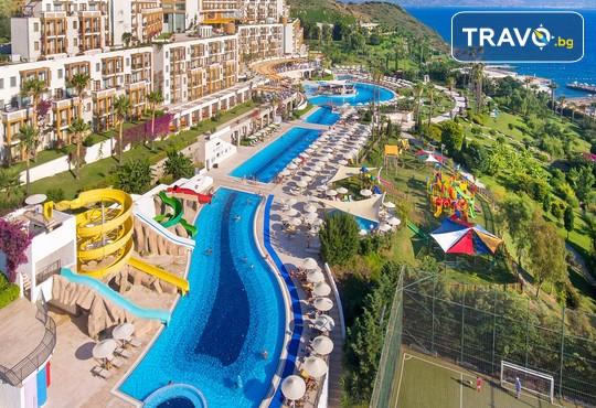 Kefaluka Resort 5* - снимка - 31