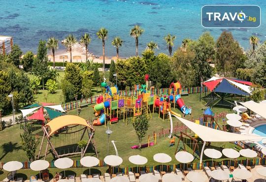 Kefaluka Resort 5* - снимка - 40