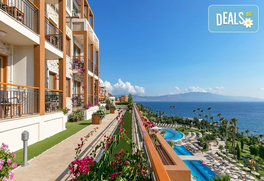 Kefaluka Resort 5* - снимка - 36