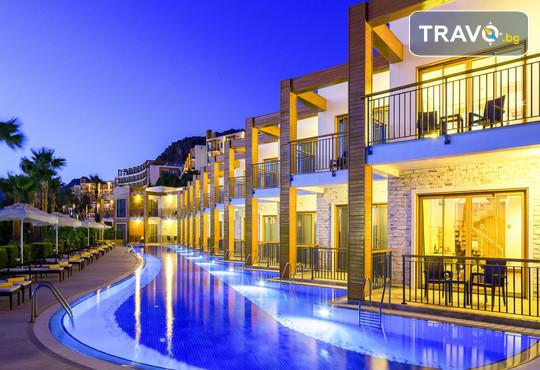 Kefaluka Resort 5* - снимка - 38