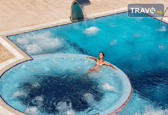 Kefaluka Resort 5* - снимка - 33