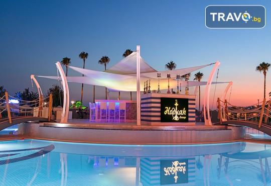 Kefaluka Resort 5* - снимка - 34