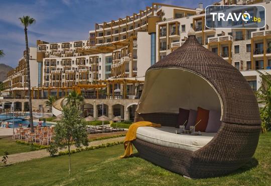 Kefaluka Resort 5* - снимка - 4