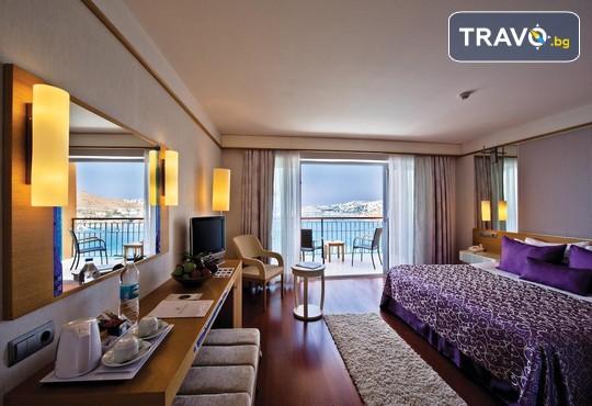 Kefaluka Resort 5* - снимка - 11