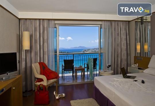 Kefaluka Resort 5* - снимка - 12
