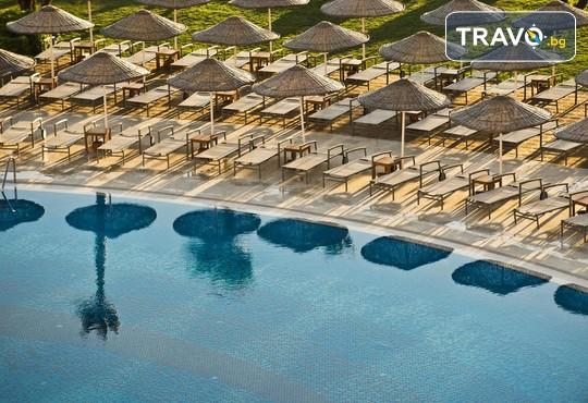 Kefaluka Resort 5* - снимка - 39
