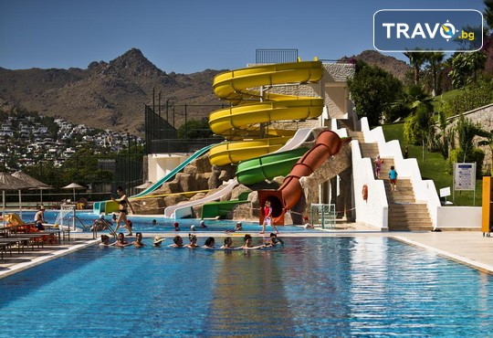 Kefaluka Resort 5* - снимка - 35
