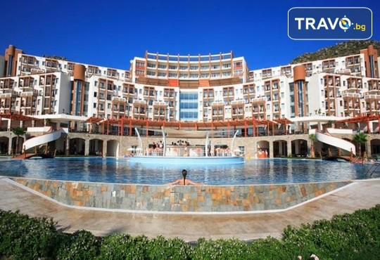 Kefaluka Resort 5* - снимка - 3