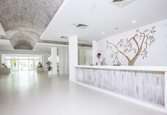 Labranda Tmt Bodrum Resort 5* - снимка - 10