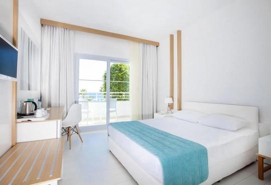 Labranda Tmt Bodrum Resort 5* - снимка - 5