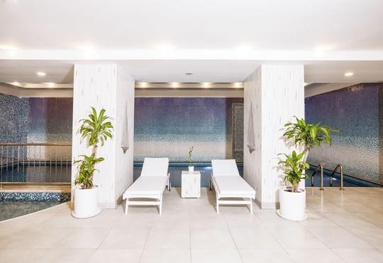 Labranda Tmt Bodrum Resort 5* - снимка - 14