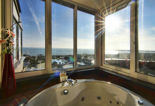 Limak Lara De Luxe Hotel&resort 5* - снимка - 13