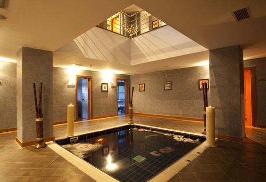 Limak Lara De Luxe Hotel&resort 5* - снимка - 22
