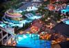 Limak Lara De Luxe Hotel&resort - thumb 23