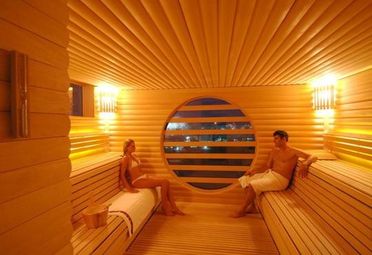 Limak Lara De Luxe Hotel&resort 5* - снимка - 25