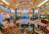Larissa Sultan's Beach Hotel - thumb 20