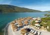 Самолетна почивка в Турция! 7 нощувки на човек на база All inclusive в Lujo Hotel Bodrum 5*, Бодрум, Егейска Турция с двупосочен чартърен полет от София - thumb 4